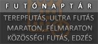 futonaptar-banner-200x90