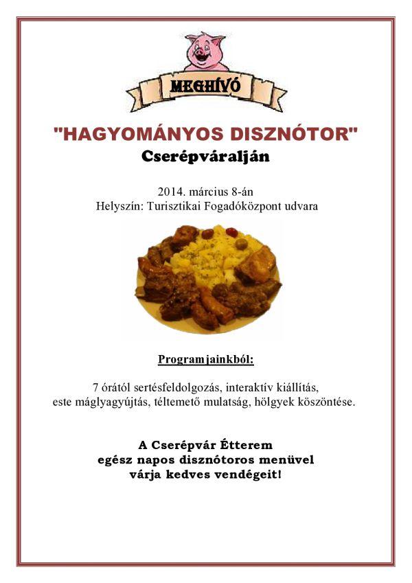 hagyomanyos-disznotor
