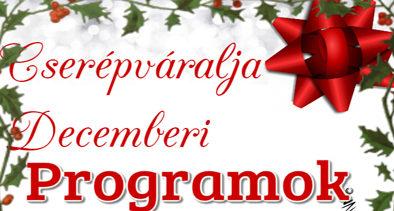 copy-of-christmas-sale