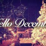 Decemberi programok Cserépváralján