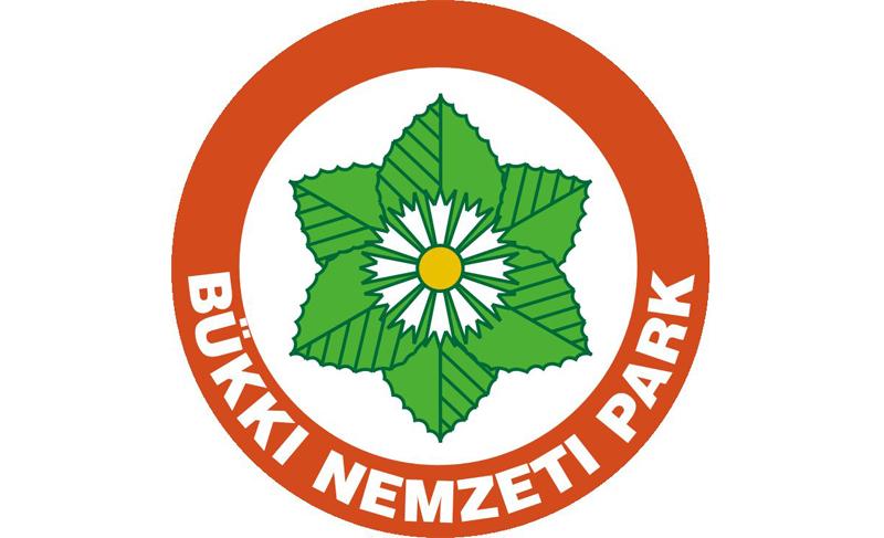 A Bükki Nemzeti Park természetvédelmi kezelési terve
