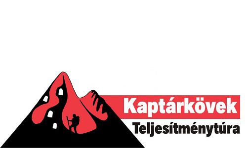 X. JUBILEUMI KAPTÁRKÖVEK TELJESÍTMÉNYTÚRA 2018.06.16.