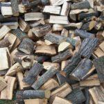 Tájékoztató a téli rezsicsökkentés címén szociális tűzifa támogatás igényléséről