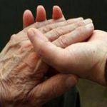 Meghívó idősek köszöntésére