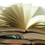 Jó állapotú magyar könyveket gyűjt az Octavian Goga Kolozs Megyei Könyvtár