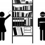 Könyvtár megálló