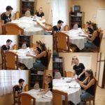 Nyári diák és gyakornoki munka