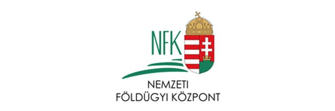 Hirdetmény Nemzeti földalapba tartozó földrészletek nyilvános pályáztatás, illetve árverés mellőzésével történő értékesítésére vonatkozóan