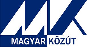 Magyar közút állásfoglalás
