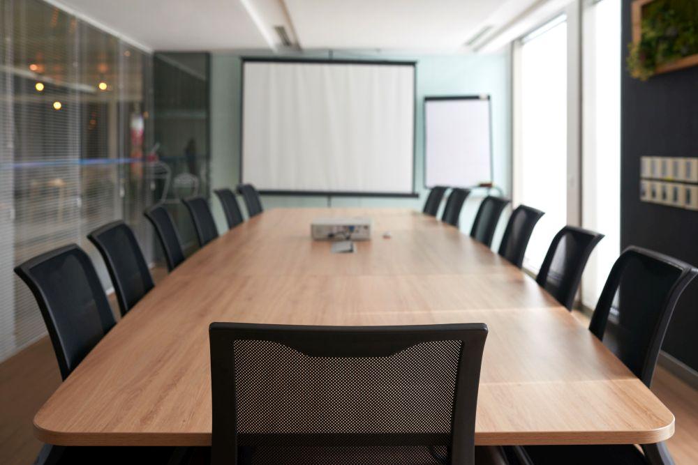 Meghívó képviselő-testületi ülésre 2020.09.30.