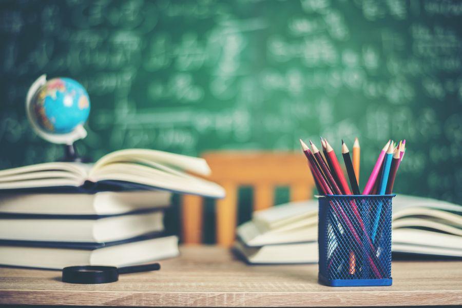 Iskolai beiratkozás 2021.