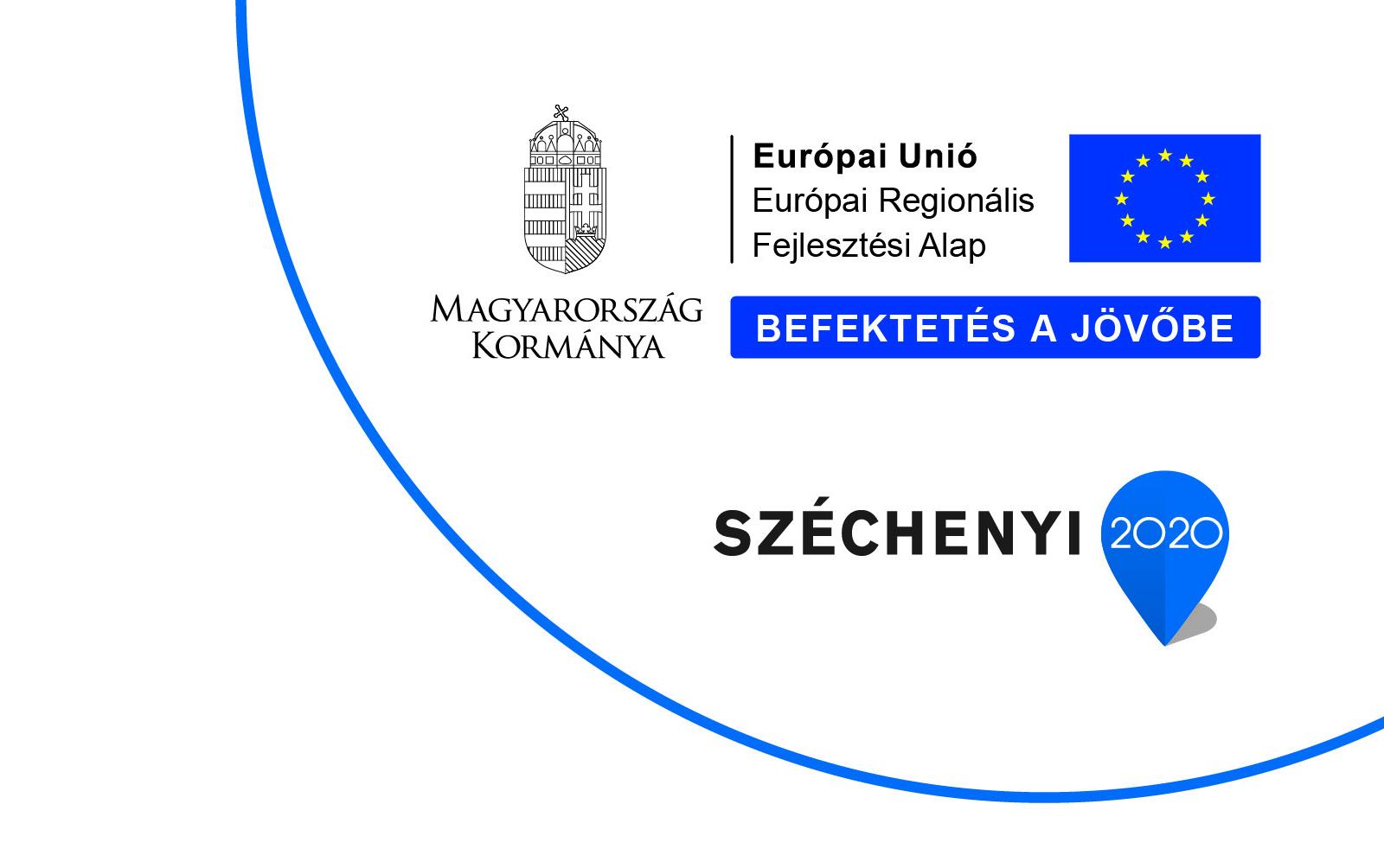 A helyi identitás és kohézió erősítése Bogácson és környékén