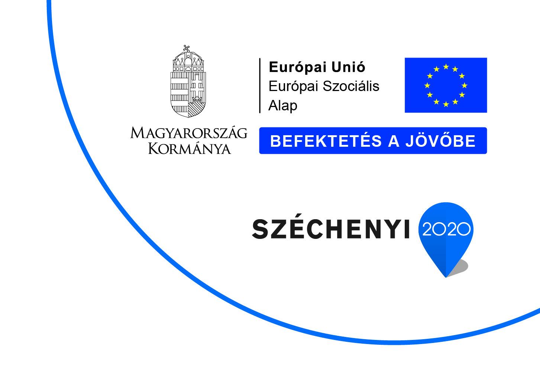 Együtt közösségben Cserépváralján meghívó
